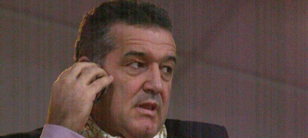 PLANUL DE CRIZA. Cum scoate Steaua bani in aceasta vara. Varela poate pleca pe milioane de euro, Becali i-a gasit inlocuitor