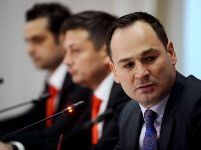 Negoita, chemat la DNA! Patronul lui Dinamo a dat explicatii pentru doua meciuri care au influentat istoria clubului!