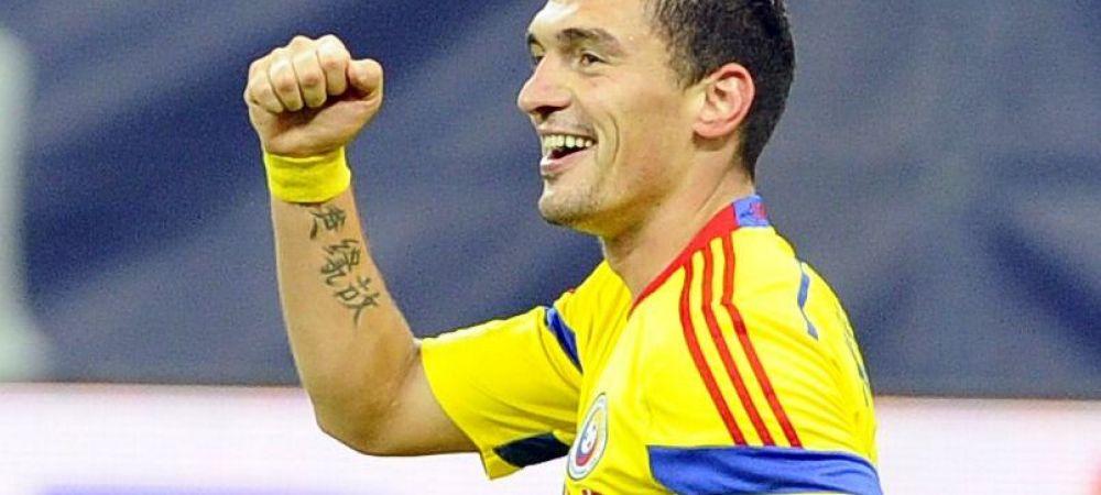 Transfer senzational pentru Keseru! Cum a ajuns in echipa cu Lewandowski :)
