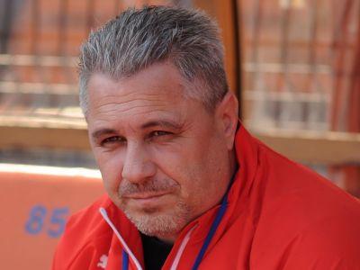 """Steaua, la mana lui Sumudica! Planul lui Sumi inainte de meciul care poate stabili campioana """"Vreau sa le dau o palma stelistilor"""""""