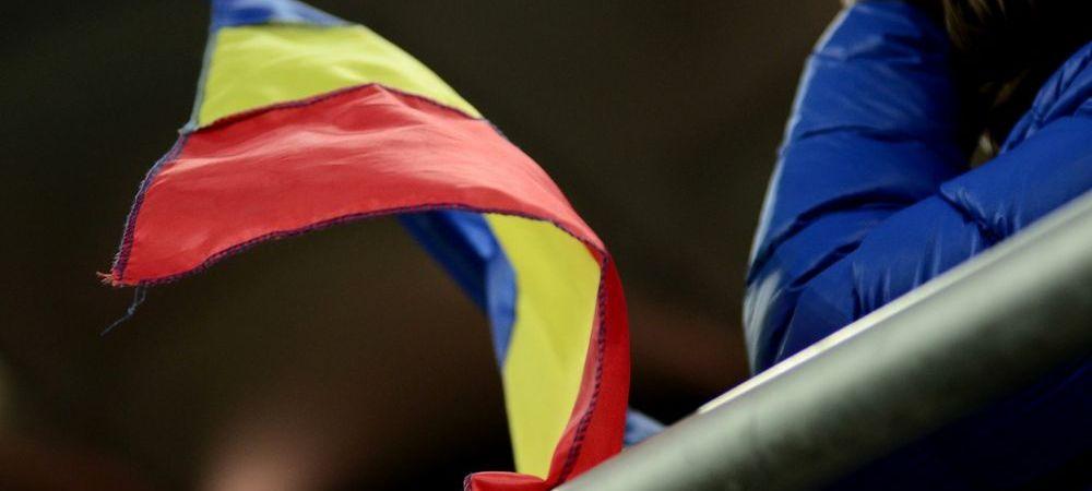 Nationala s-a pregatit sa joace la EURO 2016! Burleanu a spus ca Romania e gata de Campionatul European din Franta!