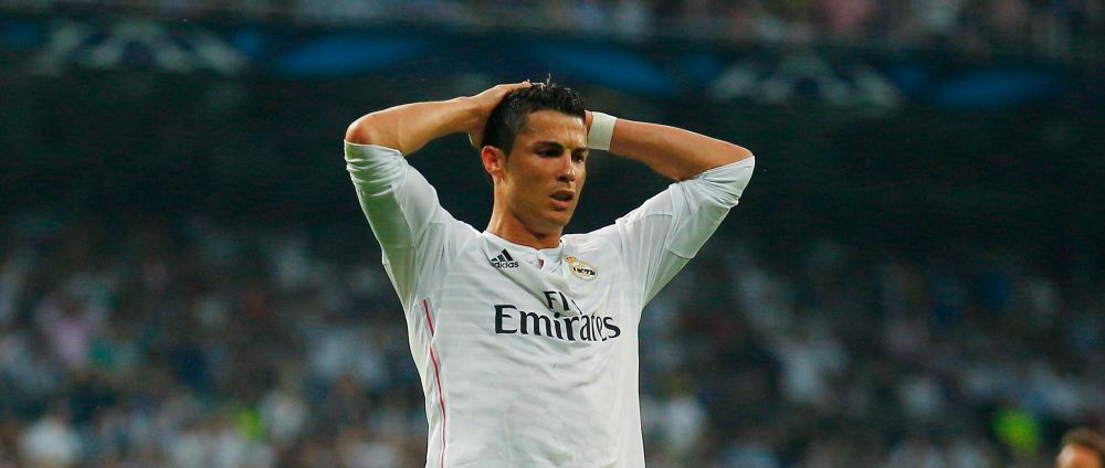 Cursa de 1.2 miliarde de euro in care Real Madrid a cazut. Ce s-a intamplat cu visul de a domina total Europa
