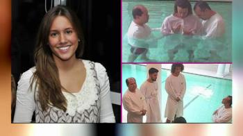 Ea arata asa, el promite ca va ramane virgin pana la nunta! Motivul lui David Luiz pentru decizia care i-a surprins pe toti