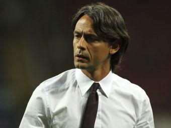Milanul, gata de o revolutie! Fosta campioana a Europei poate avea un nou patron, dar si un nou antrenor: Ancelotti e pe lista