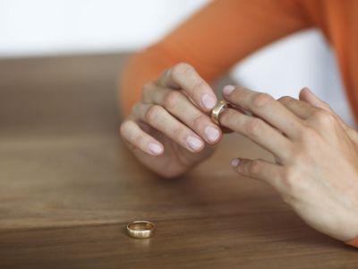 Rasturnare de situatie! ADEVARATUL motiv pentru divortul momentului din Romania! De ce s-au despartit dupa 17 ani