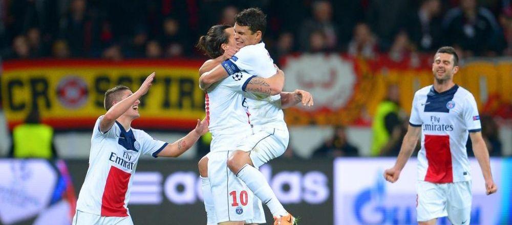 Transfer BOMBA pregatit in Europa! La cine e aproape sa ajunga Zlatan Ibrahimovic in aceasta vara