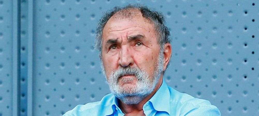 """""""Am obosit sa lupt cu ignorantii!"""" Interviu fantastic cu Ion Tiriac in L'Equipe! """"Are 76 de ani si munceste 26 ore pe zi :)"""" Cum a raspuns la intrebarea """"ce ai schimba daca ai fi Dumnezeu?"""