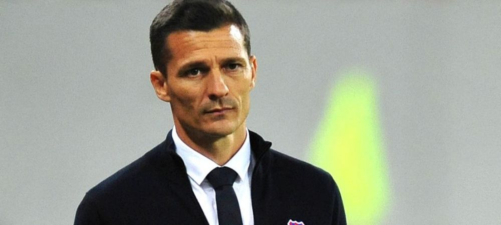 """""""Trebuie sa ii gasim ceva!"""" Trei variante pentru Galca daca Steaua nu-l mai vrea din vara. Unde poate ajunge la finalul sezonului"""