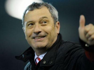 Lupii deghizati in caini! Ce s-a intamplat aseara la Petrolul - Dinamo nu s-a mai vazut in niciun campionat din Europa