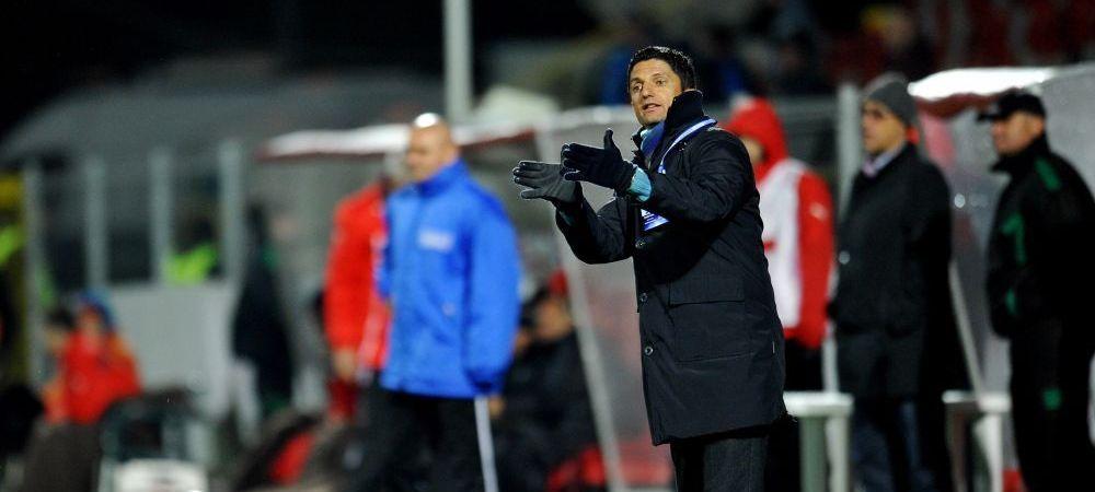 Razvan Lucescu, invins in finala Cupei Greciei de Olympiakos! Oly a castigat cu 3-1, Kapetanos a inscris pentru echipa lui Razvan