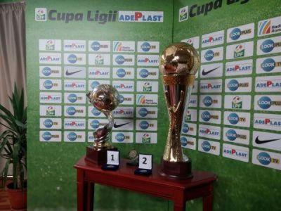 EXCLUSIV | Decizia surpriza luata de LPF dupa ROCADA din Liga I! Trofeul va fi trimis tot la Targu Mures