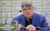 Furtuna la LPF, discutii aprinse pe milioane de euro! UPDATE: Compania care detine drepturile TV a cerut diminuarea contractului