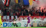 """Stefan Beldie despre """"De ce ar trebui sa-ti placa mai mult fotbalul nostru 'mizerabil'"""""""