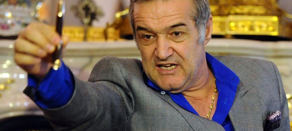 """""""Gigi Becali nu respecta pe nimeni! Ar fi inca un an de UMILINTE pentru Galca!"""" Capcana in care Galca risca sa pice din vara"""