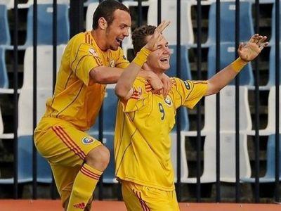 Asa arata reconstructia de titlu? Dinamo a transferat un atacant din Liga a II-a cu 3 goluri marcate in acest sezon