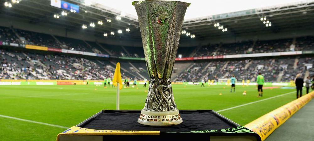 UEFA scrie despre recordurile fantastice cu care Steaua incheie acest sezon. Doua performante unice in Europa