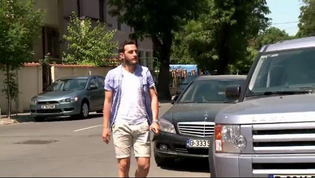 """""""Eu am curaj sa-l privesc in ochi!"""" Ce poate pati Negoita de la Dinamo dupa ce a fugit de confruntarea directa cu Barboianu"""