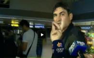 """""""E foarte bine ca a venit la Steaua!"""" Care e principala calitate a antrenorului Radoi! Numai Piturca putea sa spuna asta :)"""