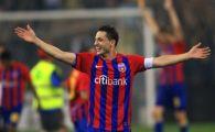 """""""Pun pariu ca Mirel va fi legitimat si va juca"""" Scenariul SOC prin care Steaua isi rezolva o alta mare problema, pe cea a mijlocasului defensiv"""