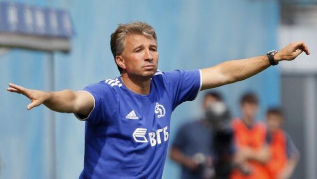 Dan Petrescu, intors din drumul spre Targu Mures? Antrenorul a primit o oferta din strainatate si poate avea parte de o revenire SURPRIZA