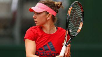 Planul Simonei Halep pentru o REVENIRE IN FORTA! Ce spune despre Wimbledon, urmatorul super turneu
