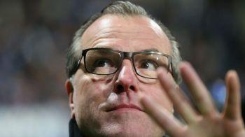 """""""Banii aduc golurile!"""" Ce face in Romania unul dintre cei mai importanti sefi de club din Bundesliga! Super afacerea de milioane a omului cu o avere de 2 miliarde de euro"""