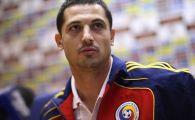 Lucescu a vorbit despre instalarea lui Mirel Radoi la Steaua! Ce spune despre sansele fostului capitan din Ghencea