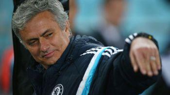 Ce surpriza! Falcao este jucatorul lui Chelsea, Mourinho anunta o transformare spectaculoasa din sezonul viitor
