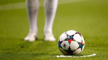 """""""Va fi o afacere astronomica!"""" Florentino Perez pregateste ultima prezentare GALACTICA la Real Madrid"""