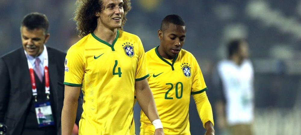 Brazilia a castigat grupa si poate juca cu Argentina in semifinale! Cum arata sferturile de la Copa America: