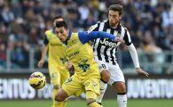 """Cale libera catre un super transfer? Italienii vorbesc despre trecerea unui jucator de la Inter in Ghencea: """"Steaua are prima optiune"""""""