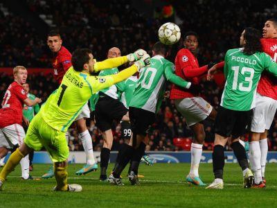 Varianta sigura pentru meciurile de Champions League: Mario Felgueiras a dat raspunsul dupa ce a negociat cu Steaua