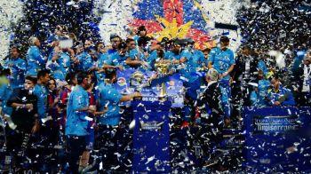 Steaua a primit raspunsul final de la inca un atacant de Liga. Ce decizie a luat Tamuz