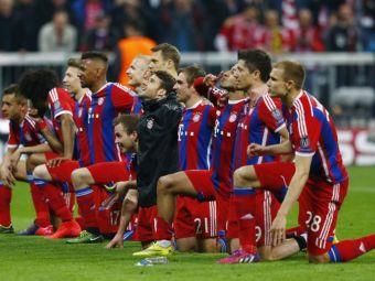Manchester United a anuntat oficial transferul lui Schweinsteiger de la Bayern Munchen