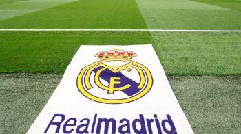 Real Madrid, cel mai valoros club din lume in ultimul top Forbes: 3.26 miliarde de dolari! Barcelona e pe 5, Bayern pe 11. TOP 50
