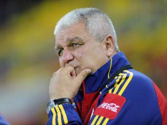 """Florin Marin a batut palma cu Moraru si va fi noul antrenor al Rapidului: """"Are experienta, o sa ne ajute mult"""""""