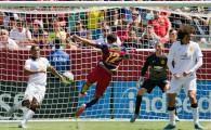 'Man United accepta sa plateasca banii!' Transfer de 31 de milioane de euro de la Barcelona! Cine ajunge la Manchester