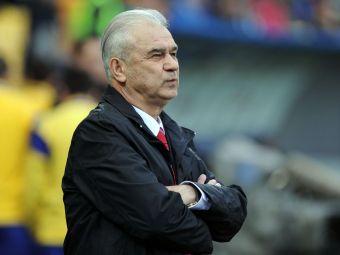 Surpriza la nationala! Convocarea la care nu s-ar astepta NIMENI pentru meciul cu Ungaria
