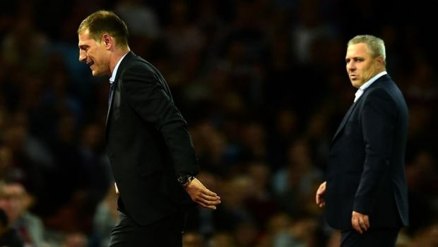 """""""Tot stadionul s-a ridicat in picioare sa-l aplaude!"""" Momente unice pentru Sumudica la Londra. Ce l-a socat la meciul cu West Ham"""