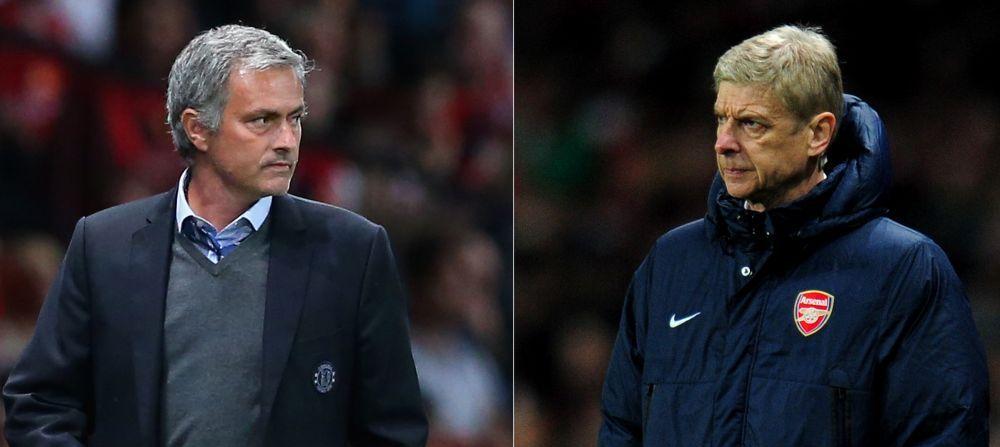 Dubla lovitura data de Wenger inaintea Supercupei cu Chelsea! Arsenal - Chelsea se vede LIVE la Sport.ro, duminica, de la ora 17:00