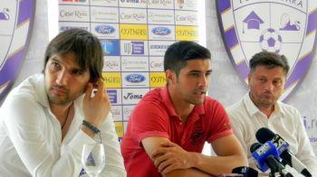 Alexa propune doi jucatori de la Poli la nationala, dupa ce Iordanescu l-a anuntat pe Ropotan ca se bazeaza pe el! Ce spune de Zicu si Luchin