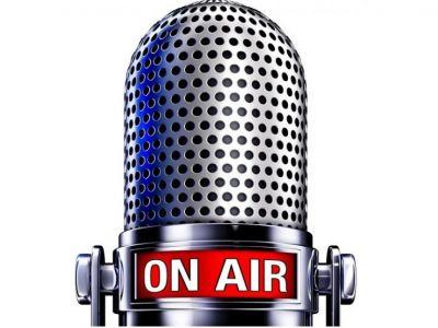 Prima echipa din Liga I care isi face post de radio! Toate meciurile din campionat vor fi transmise pe Facebook