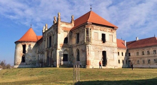 Stafiile nu joaca la cazino! Doua locuri din Cluj in care sa iti dai check-in vara asta: