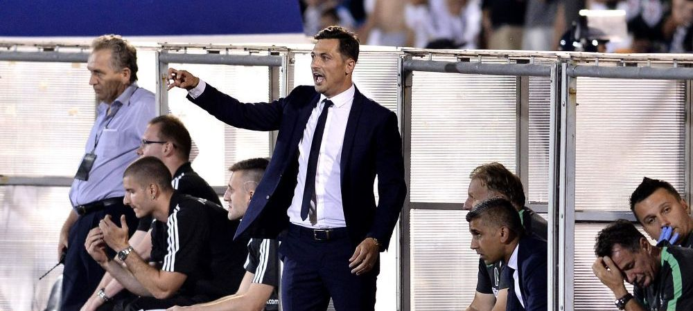 """""""Nu e ghinion! Steaua e mai puternica decat Rosenborg!"""" Lotul lui Radoi valoreaza aproape DUBLU fata de al norvegienilor"""