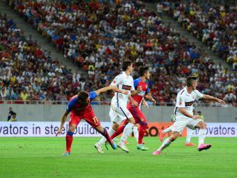 Veni, vidi...si-au plecat acasa | Doi jucatori, OUT de la Dinamo dupa derby-ul cu Steaua; Dinu Gheorghe confirma plecarile
