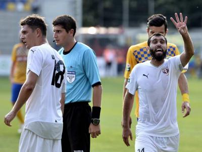 """Primul antrenor demis in Liga I! Flavius Stoican i-ar putea lua locul: """"M-au sunat in dimineata asta!"""""""