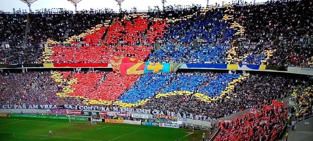 Fotbal fara tablagii   Mihai Mironica despre motivele pentru care Armata nu mai are ce cauta in fotbalul romanesc