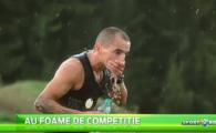 """Cea mai DIFICILA cursa organizata in Romania a avut loc in acest weekend. Triatlonul """"horror"""" dupa care sportivii nu s-au mai putut ridica din pat: VIDEO"""