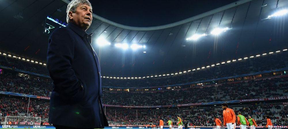 NEBUNIE in play-off-ul Ligii: Basel, egalata in minutul 90+6 pe teren propriu; Sahtiorul lui Mircea Lucescu a castigat la Viena