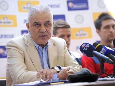 """Selectioner nou, indiferent de rezultate? Anuntul lui Mircea Sandu: """"Iordanescu pleaca sigur in aceasta toamna"""""""